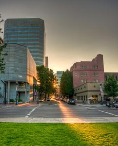 portland-street-downtown