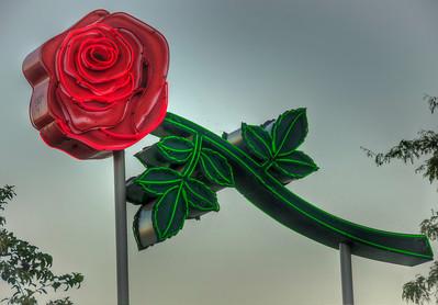 portland-rose-city