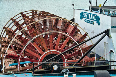 portland-stern-wheeler