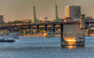 river-bridge-mt-st-helens
