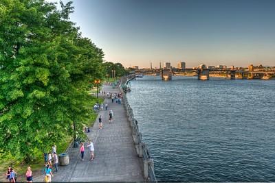 portland-river-walk-3