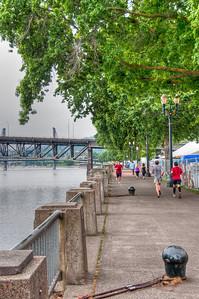 portland-river-walk-4