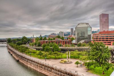 portland-cityscape-river-walk
