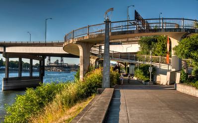 portland-river-walk-2