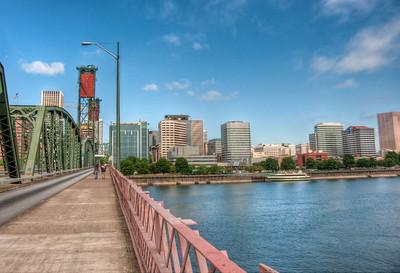 river-bridge-city-2