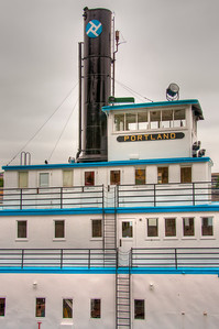 portland-river-boat-2