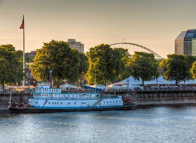 river-boat-portland
