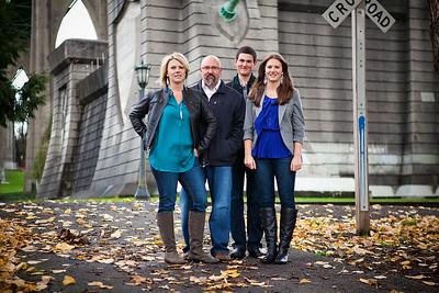 Portland Family Photographer-Freeze Frame Photography