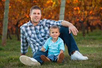 Sherwood, Oregon Family Photos-Freeze Frame Photography