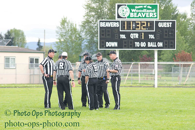 Pdx Raiders 4-28-12 011