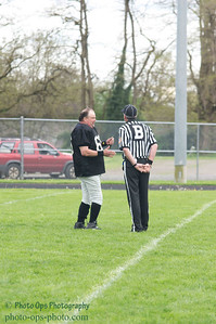Pdx Raiders 4-28-12 003