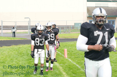 Pdx Raiders 4-28-12 038