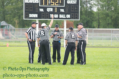 Pdx Raiders 4-28-12 009