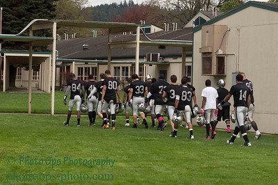 Pdx Raiders 4-28-12 001