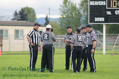Pdx Raiders 4-28-12 013
