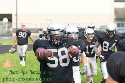 Pdx Raiders 4-28-12 035