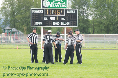 Pdx Raiders 4-28-12 010