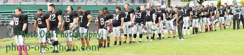 Pdx Raiders 6-16-12 022