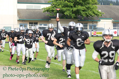 Pdx Raiders 6-16-12 006