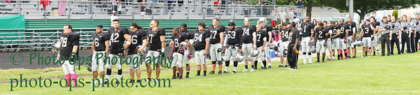 Pdx Raiders 6-16-12 023