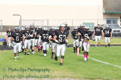 Pdx Raiders 6-16-12 004
