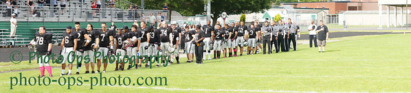 Pdx Raiders 6-16-12 024