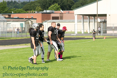 Pdx Raiders 6-16-12 025