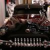 1950 Buick Super V432