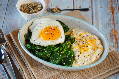 breakfast bowl-1 JPG