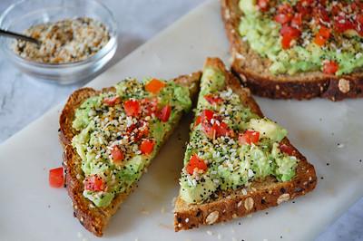 Avocado Toast 2 JPG