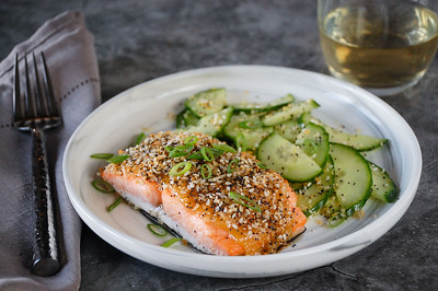 Salmon 1 JPG