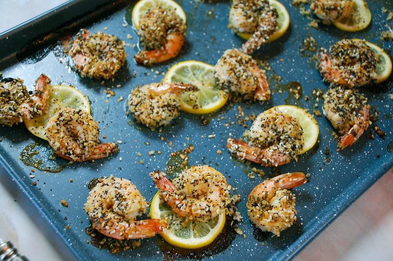 Sheetpan Shrimp 1 JPG