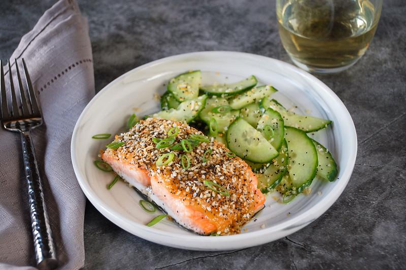 Salmon 3 JPG