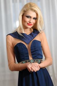 Flavia Apostol