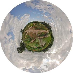 Miniplanet