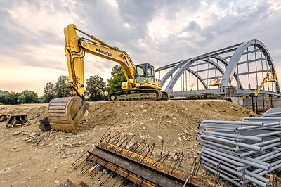Europe-Romania-Bridge-construction-20130814_6692-LD2_2017