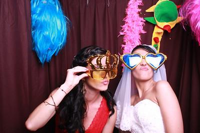 Cabina FotoHaz cu Mirel Slabu