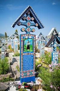 CimitirulVesel