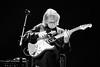 Sonny Landreth at Eric Clapton's Crossroads Guitar Festival 2013