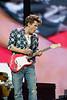John Mayer Eric Clapton's Crossroads Guitar Festival 2013