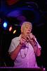 John Mayall at Mark Hummel's Harmonica Blowout, Moe's Alley, 2014