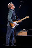 Eric Clapton's 70th Birthday
