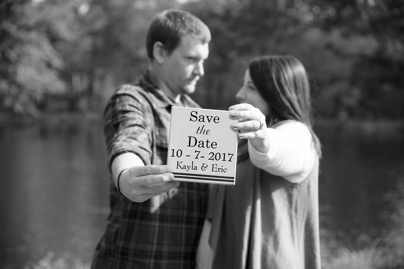 IMGL2275ps bw save the date