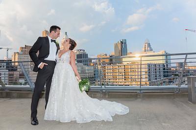 Mr  and Mrs  Jones-647 (2)