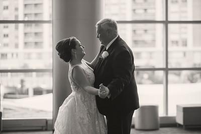 Mr  and Mrs  Jones-763