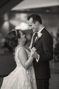 Mr  and Mrs  Jones-719