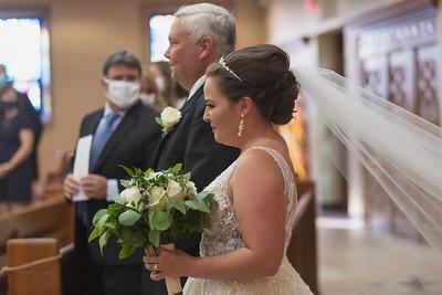 Mr  and Mrs  Jones-379