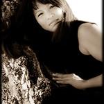 20111001-011_6367-Edit
