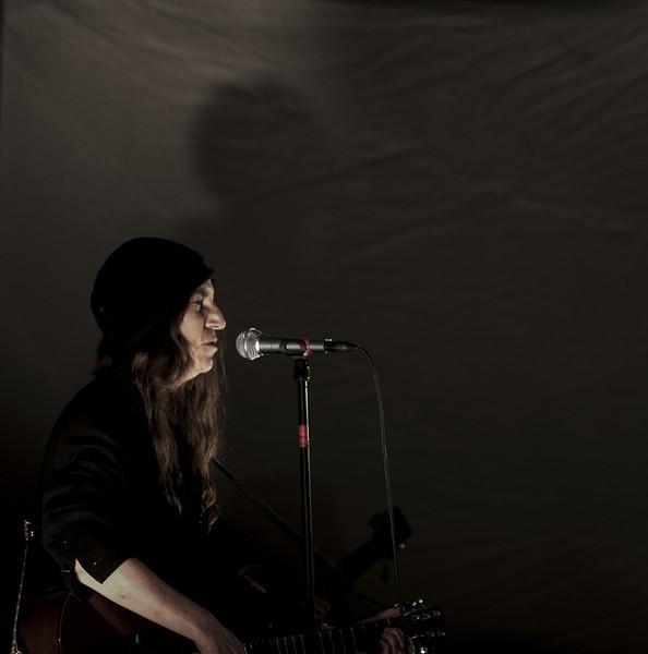 12_08 _Patti Smith_--045