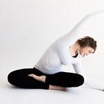 Marie_yoga-3433